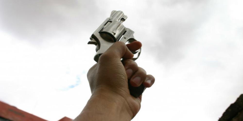 Ορεστιάδα: Αστυνομικός ο αυτοδιοικητικός που πυροβολούσε άσκοπα με το υπηρεσιακό περίστροφο – Ορίστηκε τακτική δικάσιμος – Έρευνα η ΕΛ.ΑΣ