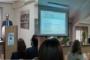 Ενημερωτική εκδήλωση του Ιατρικού Συλλόγου Έβρου για τον Αντιγριπικό Εμβολιασμό