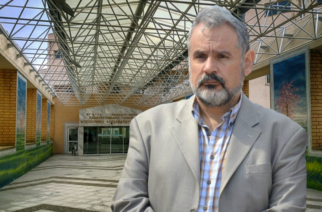 Νοσοκομείο Αλεξανδρούπολης: Επίθεση του απερχόμενου Διοικητή Δ.Αδαμίδη κατά του υπουργείου Υγείας για ακύρωση προσλήψεων νοσηλευτών