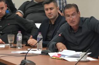 """Αλεξανδρούπολη: Οι 28 προτάσεις της παράταξης """"ΑΝΑΣΑ"""" για το τεχνικό πρόγραμμα 2020"""