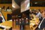 ΒΙΝΤΕΟ: Η ομιλία του δημάρχου Αλεξανδρούπολης Γιάννη Ζαμπούκη στο Ευρωκοινοβούλιο, κατά της εξόρυξης χρυσού