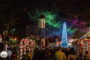 Πρόσκληση συμμετοχής στις χριστουγεννιάτικες εκδηλώσεις του Δήμου Αλεξανδρούπολης