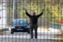 """Καστανιές: Έφυγε και εκδίδεται απ' τους Τούρκους στις ΗΠΑ ο εγκλωβισμένος στη """"νεκρή ζώνη"""" τζιχαντιστής"""