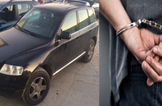 Έβρος: Τέσσερις Έλληνες και ένας αλλοδαπός συνελήφθησαν για διακίνηση λαθρομεταναστών σε Διδυμότειχο, Φέρες