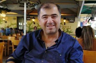 Κιτσικίδης: Το Evros-news.gr ετοιμάζει μεγάλο αφιέρωμα για την… προσφορά του στον τόπο – Στείλτε στοιχεία