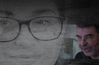 Διδυμότειχο: Σπαρακτικές στιγμές στο σημερινό ετήσιο μνημόσυνο της δολοφονημένης φοιτήτριας Ελένης Τοπαλούδη