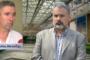 Μεντίζης: «Το Π.Γ.Νοσοκομείο Αλεξανδρούπολης είναι αυτή τη στιγμή στην χειρότερη κατάσταση του»