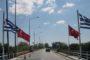ΤΩΡΑ: Θρίλερ στον Έβρο με «εγκλωβισμένο» τζιχαντιστή στην «νεκρή ζώνη» Ελλάδας-Τουρκίας