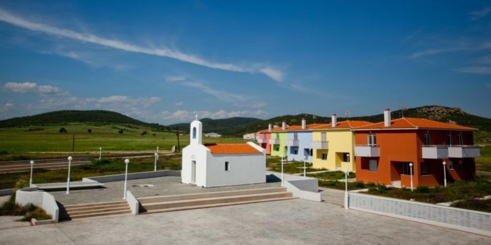 Προσλήψεις: Τα παιδικά χωριά SOS Θράκης προκηρύσσουν θέση οδηγού