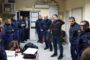 Κοντά στους Συνοριακούς Φύλακες Τυχερού βρέθηκε ο νεαρός βουλευτής Χρήστος Δερμεντζόπουλος