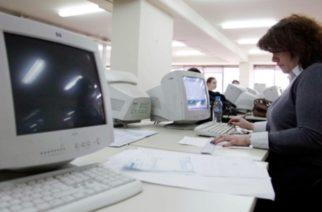 Προσλήψεις: Έρχονται 13 θέσεις μονίμων σε δήμους του Έβρου μέσω ΑΣΕΠ