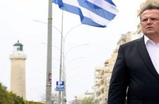 Μυτιληνός: Συγκεκριμένες προτάσεις για αλλαγή μονοδρόμησης της οδού Καραϊσκάκη, πάρκινγκ, ΚΤΕΛ και άλλα θέματα