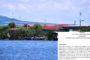 Κατατέθηκε η Τροπολογία για τις Καλύβες στο Δέλτα Έβρου, σε νομοσχέδιο του υπουργείου Περιβάλλοντος