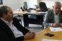 Η Αντιπεριφέρεια Έβρου δεν έχει μηχανικούς και ο Δημοσχάκης της πήρε έναν με απόσπαση ως συνεργάτη