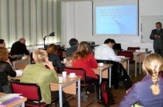Έναρξη λειτουργίας του ΚέντρουΔιάΒίουΜάθησης (Κ.Δ.Β.Μ.) δήμουΟρεστιάδας