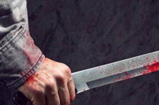 Λαθρομετανάστης μαχαίρωσε αστυνομικό στην Κομοτηνή – Ανθρωποκυνηγητό για τη σύλληψη του