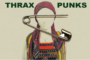 """Ο νέος δίσκος των ΘΡΑΞ ΠΑΝΚC με τίτλο """"Thrax Punks"""" μόλις κυκλοφόρησε – Πάρτε μια γεύση"""