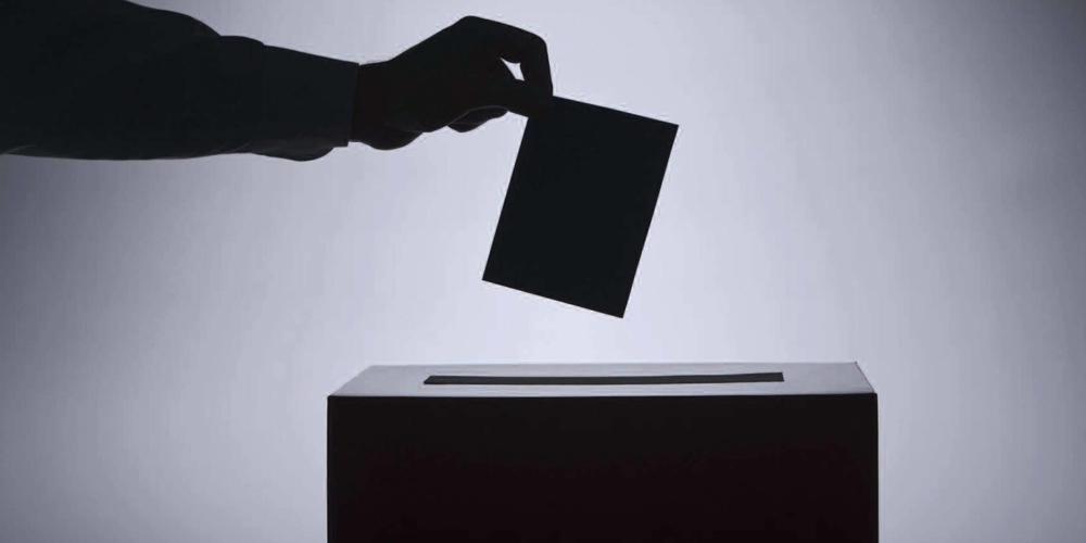 Αυτοί εκλέχθηκαν στο Δ.Σ της ΠΕΔ ΑΜ-Θ και εκπρόσωποι στην ΚΕΔΕ – Τα αποτελέσματα της ψηφοφορίας