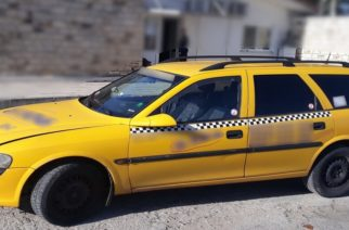 Έβρος: Οι αστυνομικοί απέτρεψαν την είσοδο από την Τουρκία 100 λαθρομεταναστών, συλλαμβάνοντας 5 διακινητές