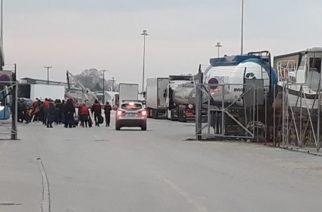 Έβρος: Άλλους 87 λαθρομετανάστες διέσωσε το Λιμενικό σε Αλεξανδρούπολη, Σαμοθράκη