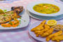Το ουζερί Αλέξης στην Αλεξανδρούπολη, προτείνει τρεις αυθεντικές, σπιτικές γεύσεις
