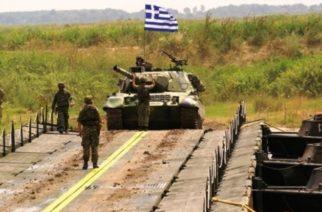 Βουλευτές ΚΚΕ: Ερώτηση για τις ελλείψεις ιατρικού προσωπικού σε στρατιωτικές μονάδες του Έβρου