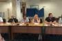Ορεστιάδα: ΟΧΙ στη συγχώνευση Γυμνασίων-Λυκείων και με πρόταση Γκουγκουσκίδου ίδρυση μουσικού και αθλητικού σχολείου