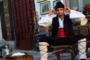 """Video: Ο ράπερ ΧΑΜ… ξαναχτυπά με το  """"Ραπερόνι της Θράκης"""", σε ρυθμό ραπ και θρακιώτικη διάλεκτο"""