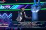 """""""Άγγιξε"""" τον τελικό του """"The Voice"""" απόψε ο Εβρίτης Αναστάσιος Τσολακίδης, αλλά… (ΒΙΝΤΕΟ)"""