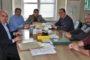 Νοσοκομείο Αλεξανδρούπολης: Με απόφαση Μέτιου δόθηκαν 598.000 ευρώ, από το ΕΣΠΑ της Περιφέρειας ΑΜ-Θ