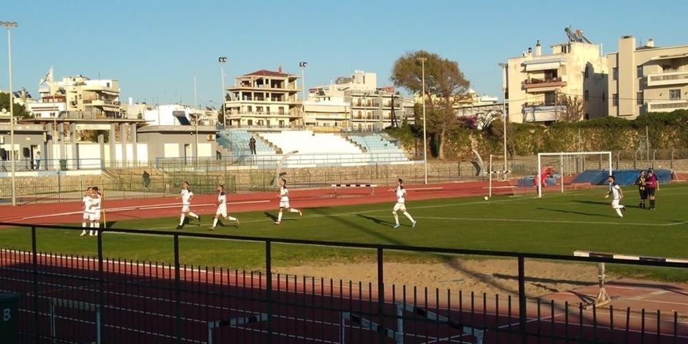 Γ' εθνική: Σπουδαία νίκη η Ένωση Αλεξανδρούπολης 2-1 τον Ορφέα Ξάνθης (ΒΙΝΤΕΟ+φωτό)