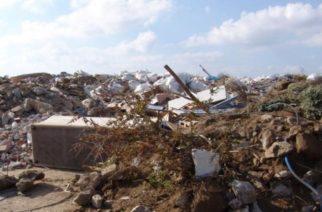 Δήμος Ορεστιάδας: Χρηματικό πρόστιμο για υποβάθμιση και ενδεχόμενηρύπανση περιβάλλοντος