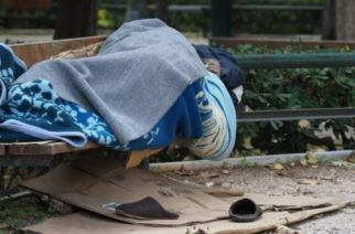 Έκτακτα μέτρα από τον Δήμο Αλεξανδρούπολης για την προστασία των αστέγων απ' το κύμα ψύχους