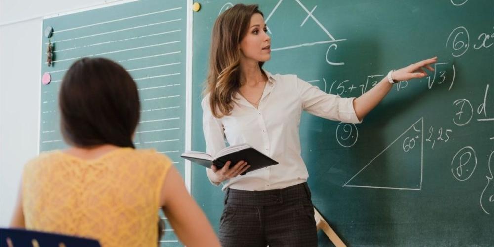Διορίζονται 5.250 μόνιμοι δάσκαλοι και καθηγητές – Πότε αρχίζει η κατάθεση των δικαιολογητικών