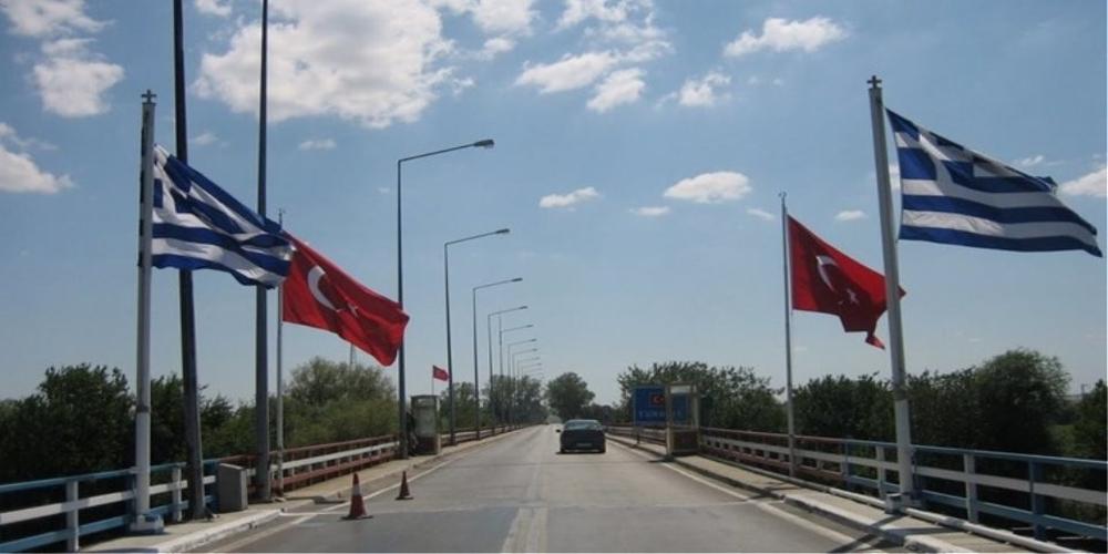 Η Τουρκία απέλασε Ελληνίδα «που είχε σχέση με τζιχαντιστές»