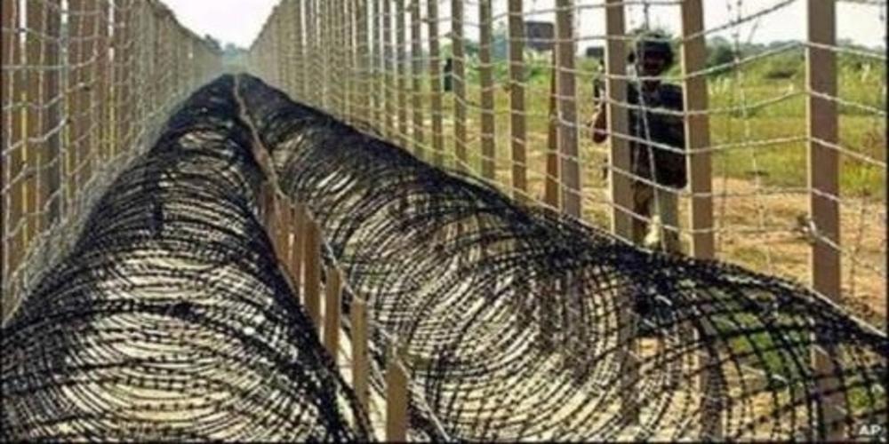 Διπλή θωράκιση του Έβρου σχεδιάζει η Κυβέρνηση: Επεκτείνεται ο φράχτης και ενισχύονται οι περιπολίες
