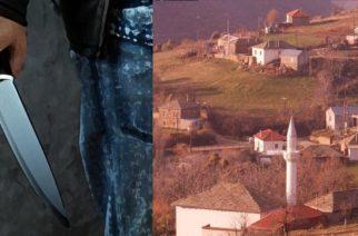 Έβρος: Λαθρομετανάστες απείλησαν με μαχαίρι οδηγό και του πήραν το αυτοκίνητο στον ορεινό όγκο
