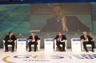 Πλακιωτάκης: Το λιμάνι Αλεξανδρούπολης μπορεί να αποτελέσει ατμομηχανή ανάπτυξης και hub γεωπολιτικών, γεωστρατηγικών εξελίξεων