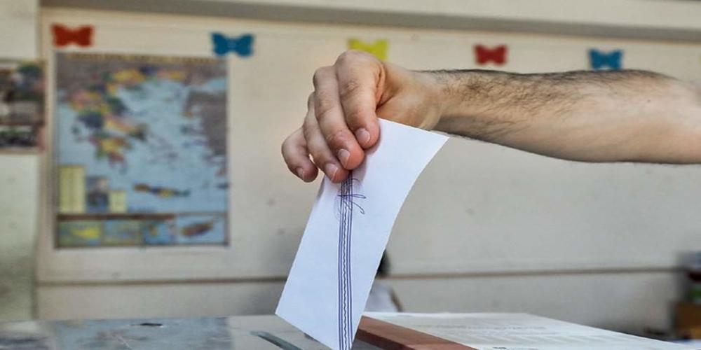 Ψήφος αποδήμων: Όλα όσα προβλέπει το νομοσχέδιο με ερωτήσεις και απαντήσεις