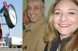 """Ορεστιάδα: Με το φυσικό αέριο που θα """"έφερναν"""" Μαυρίδης, Γκαρά το 2019 τι απέγινε;"""