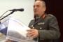 Ο Υποστράτηγος Άγγελος Ιλαρίδης, νέος Διοικητής Δ' Σ.Σ. Στρατού – Παραμένει και Διοικητής 16ης Μεραρχίας