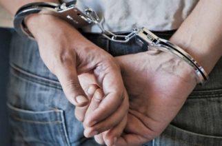 Δύο συλλήψεις για κατοχή ναρκωτικών σε Αλεξανδρούπολη και Καβάλα