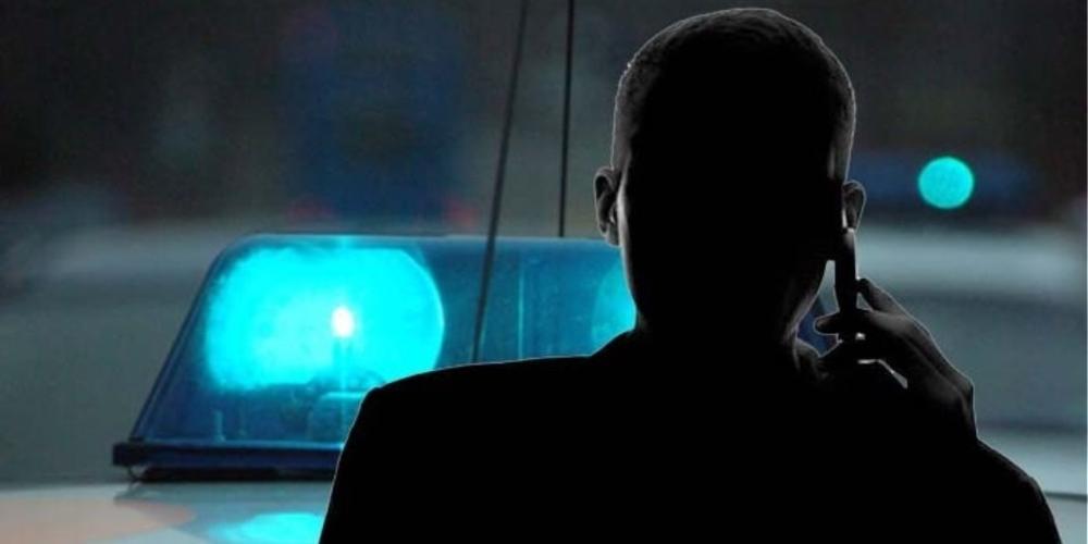 Οι Αστυνομικοί Διευθυντές Έβρου, ενημερώνουν σήμερα τους πολίτες για τα αυξανόμενα περιστατικά εξαπάτησης