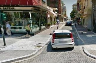 Αλεξανδρούπολη: Ξαναδίνεται στην κυκλοφορία η οδός Κύπρου, με χαμηλές ταχύτητες – Συζητείται στο δημοτικό συμβούλιο