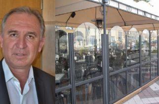 """Ιατρικοί Σύλλογοι ΑνατολικήςΜακεδονίας-Θράκης: Αντίθετοι σε """"παραθυράκια"""" στον Αντικαπνιστικό Νόμο"""