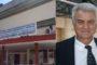 Ορκίστηκε σήμερα νέος Διοικητής Νοσοκομείου Διδυμοτείχου ο Χρήστος Καπετανίδης – Αναλαμβάνει από αύριο επίσημα καθήκοντα