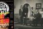 """Ορεστιάδα: Δύο ακόμη Σαββατοκύριακα για την κωμωδία """"Ζητείται Ψεύτης"""""""