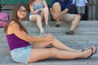 Δολοφονία Ελένης Τοπαλούδη: Αρχίζει αύριο η δίκη για το στυγερό έγκλημα