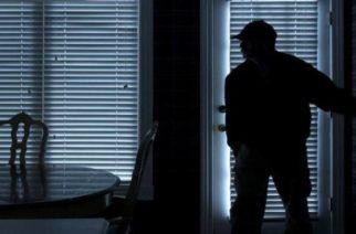 Διδυμότειχο: Συνελήφθη 57χρονος που διέρρηξε σπίτι στο χωριό Δόξα και έκλεψε χρήματα
