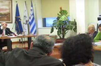 Video: Έχει τεράστιο δίκιο ο Βαγγέλης Λαμπάκης – Συμφωνούμε απόλυτα μαζί του